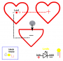 fabricademy2017:students:anamaria.martinlopez:proyecto_final:corazon-circuit.png