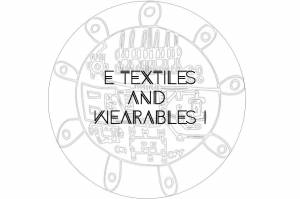 e_textiles_and_wearables_1.jpg