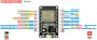 students:esp32_development_board.png